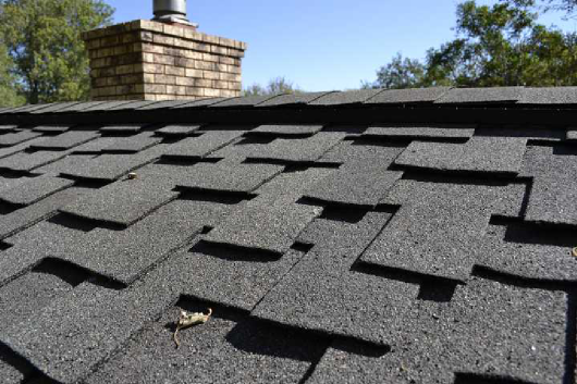 Wichita_ks_Roofing_companies
