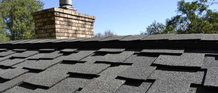 Wichita KS Roofing Contractors
